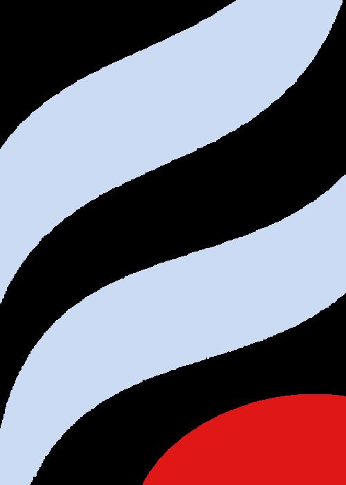 Mulholland-Temp-Logo-Bkgnd