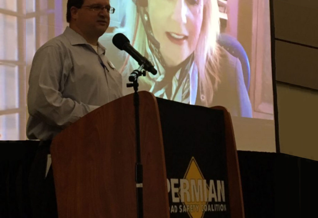 Mulholland-Attends-Permian-Basin-Road-Safety-Coalition-Feature